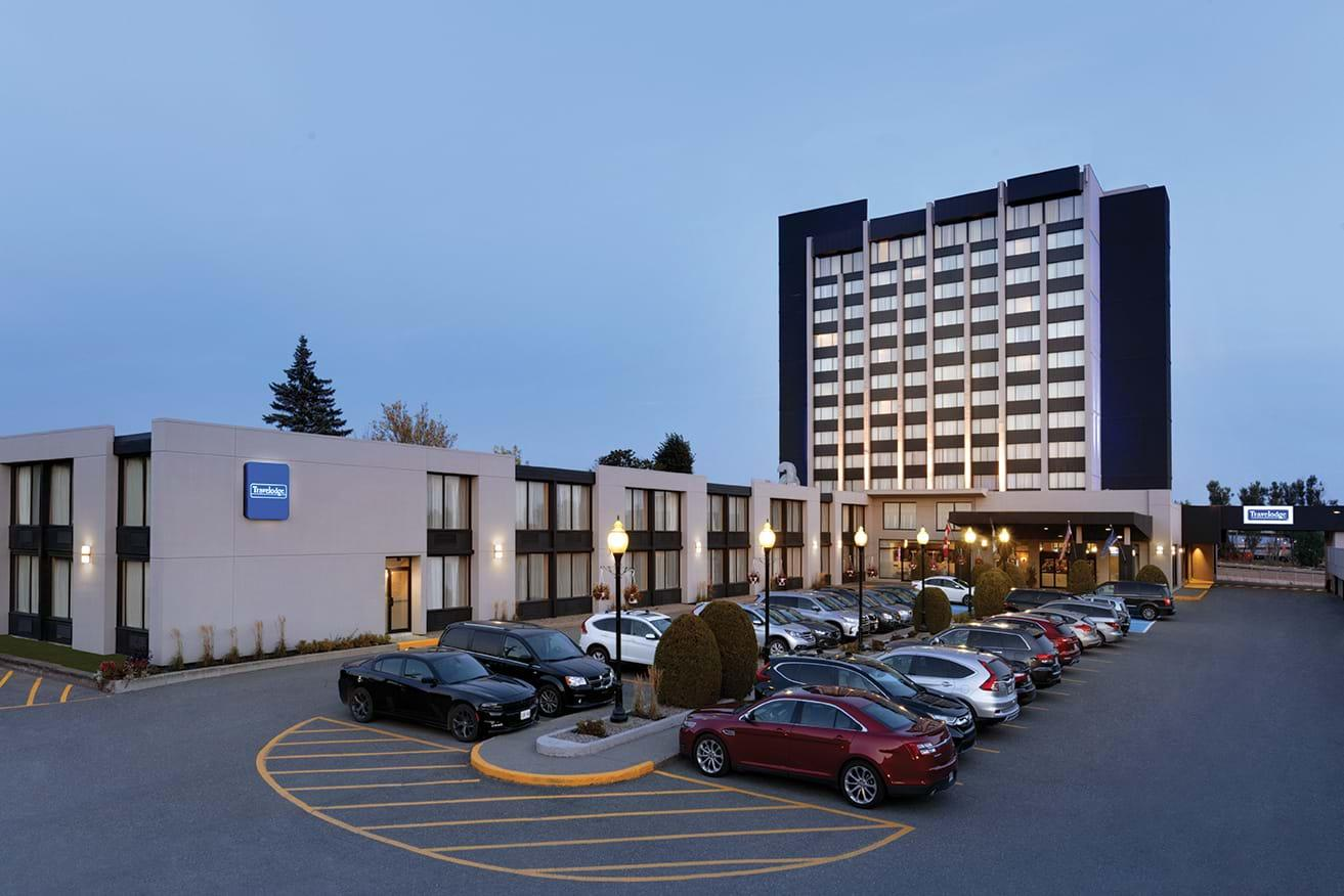 QDa_hotel-travelodge-Quebec.jpg