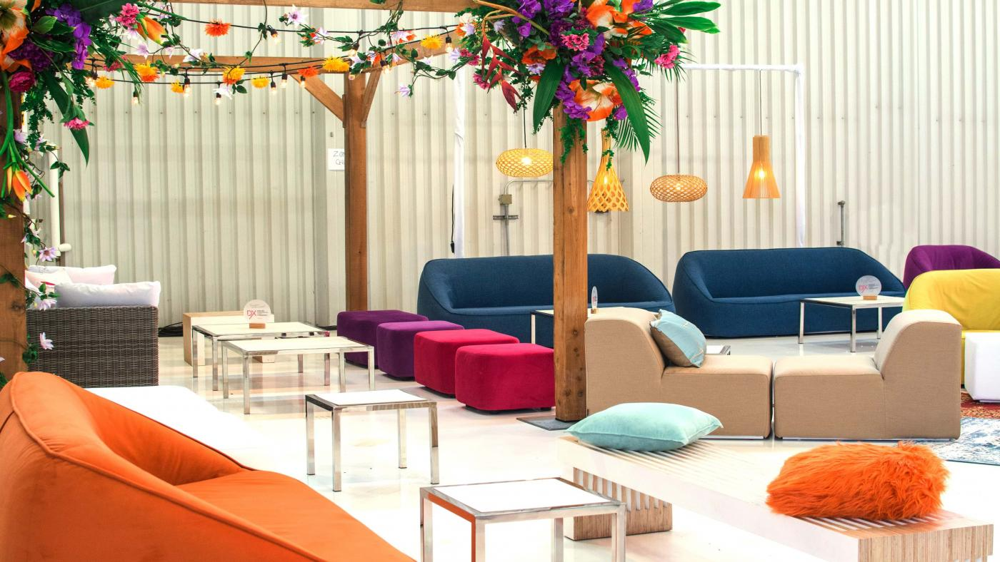 decor-mobilier-evenement
